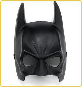 Batman Dress Up Game - Play Batman Dress Up online for free