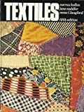 img - for Textiles: Fifth Edition book / textbook / text book