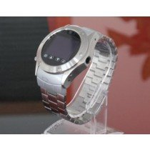Innovative Krish Products Mobile watch 002