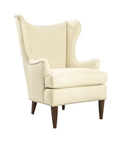 Homeware Rizzo Chair, Barley