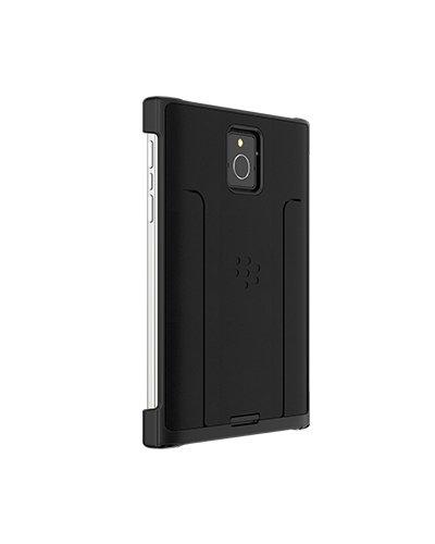 blackberry-flex-shell-housses-pour-telephone-mobile