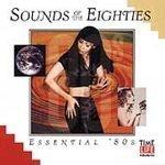 Blondie - Sounds of the Eighties - Zortam Music