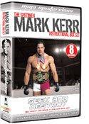 Mark Kerr: Seek & Destroy - Instructional Box Set [DVD]