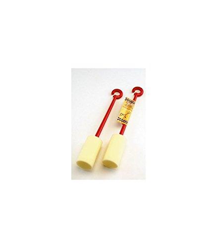 ibili-764700-limpiador-termos-y-jarras