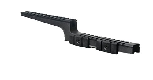 Global Military Gear AR-15 Carry Handle Z-Mount