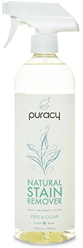 puracy-natural-stain-remover-the-best-enzyme-laundry-cleaner-plant-based-spot-odor-eliminator-free-c