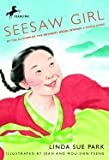 img - for SeeSaw Girl (Paperback, 2001) book / textbook / text book