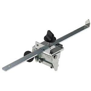 Festool 488564 Longitudinal Stop Table Saw Accessories