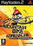 echange, troc Mountain Bike Adrenaline