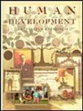 Human Development: A Lifespan Approach