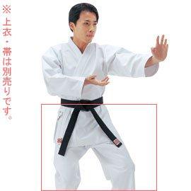 KUSAKURA (cusacra) exposed 10 empty hands wearing No. 3 pants R 1 NP6 R1NP6
