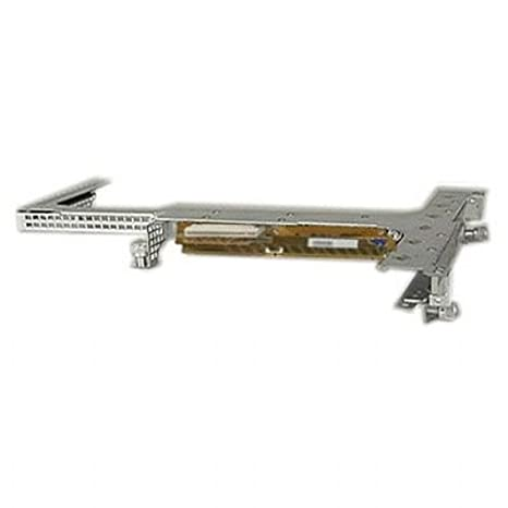 HP PCI-X Riser Kit Carte fille
