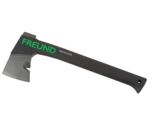 FREUND-Axt-Universal-Beil-907-ProfiLine-mehrfarbig