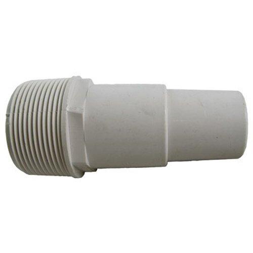 Pool Vacuum Hose Adapter front-249085