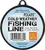 Celsius Cold Weather Monofilament Line