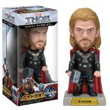 Marvel: Thor the Dark World: Thor - 1