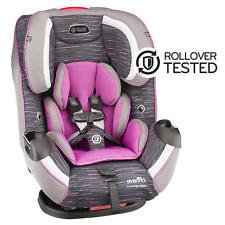 evenflo platinum symphony lx all in one car seat danielle dealtrend. Black Bedroom Furniture Sets. Home Design Ideas