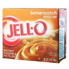 jell-o-butterscotch-pudding-3er-pack