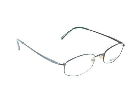 Kenzo unisex - Occhiali da vista - K512 - nero
