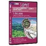 Fugawi Northern Scotland 1:50000 4 (PC)