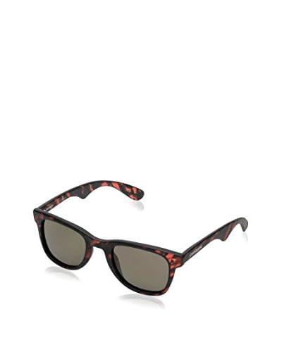 Carrera Gafas de Sol CRA-6000-86M70 Negro