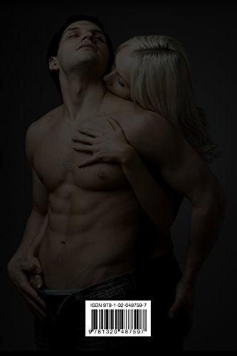 The Past Comes Back: Tap Out Mma Romance Series Book 3