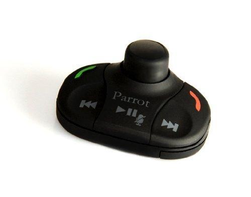 Parrot Bedienteil MKi9000/MKi9100/MKi9200