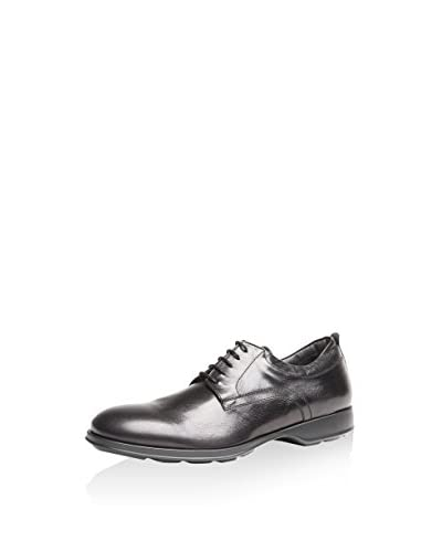Baldinini Zapatos derby