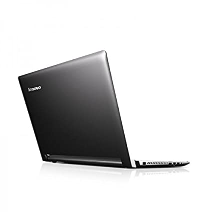 Lenovo-Flex-2-14-Ideapad-(59-429522)-Laptop