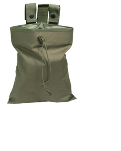 mil-tec-empty-shell-pouch-oliv