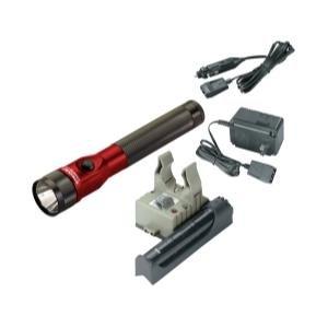Streamlight 75616 Flashlight