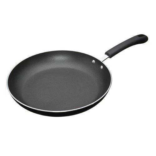 Kitchencraft Masterclass Non-stick Small Oval Individual Pie Dish 13.5cm