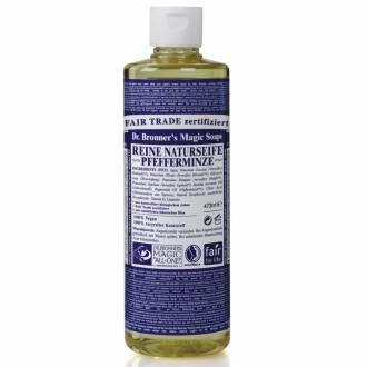 dr-bronner-s-sapone-liquido-menta-piperita-944-ml
