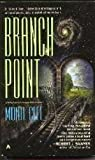 img - for Branch Point book / textbook / text book