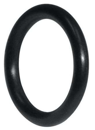 Swivel Seal Kit, 1In AFLAS O-Ring