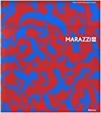 img - for Marazzi book / textbook / text book