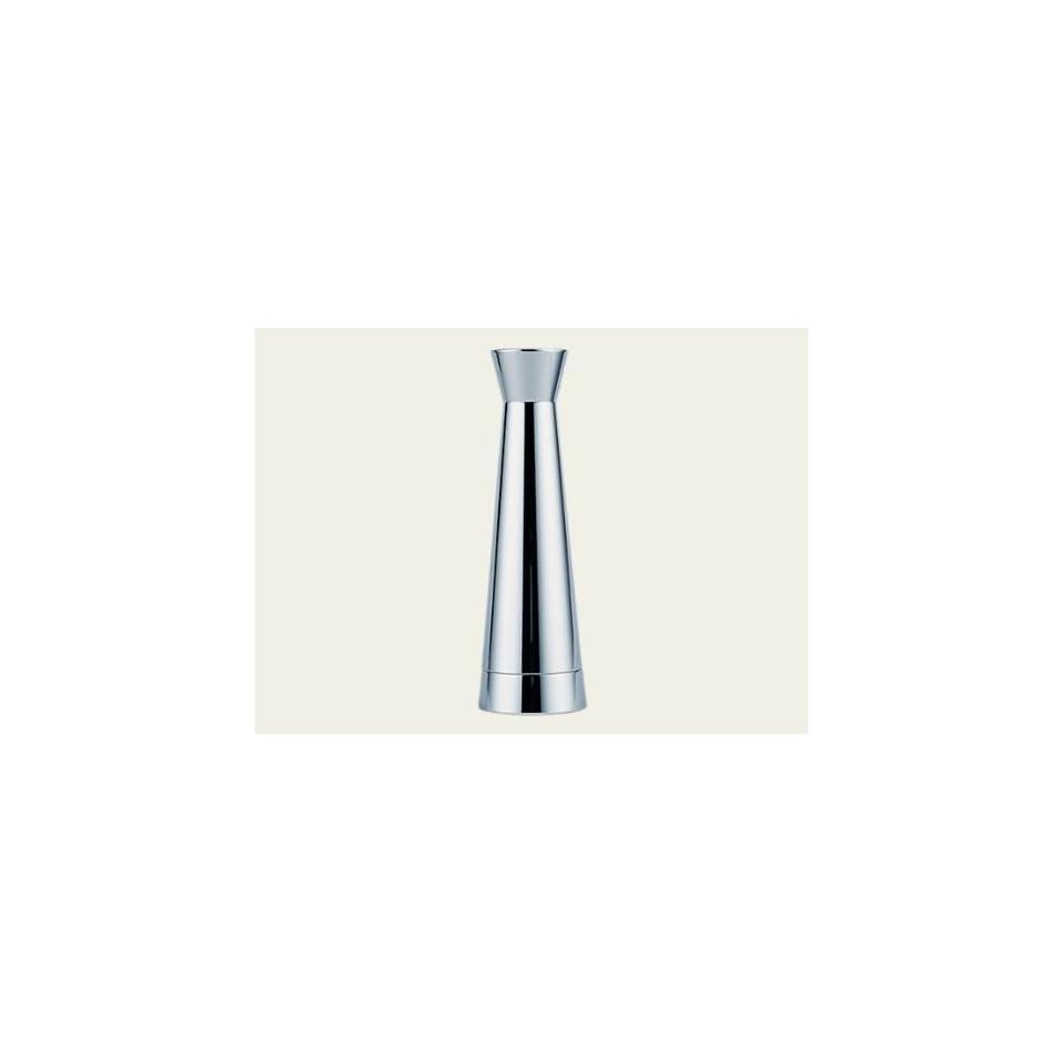 Brizo RP42879   Venuto Bud Vase   Chrome Finish