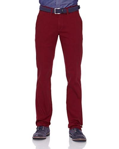 La Española Pantalone [Granato]