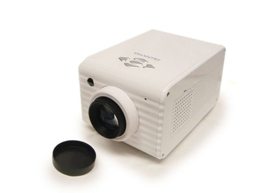 game projector multimedia