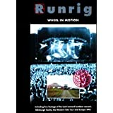 "Runrig - Wheel In Motionvon ""Runrig"""