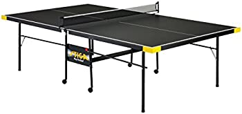 Stiga Optima Table Tennis Table