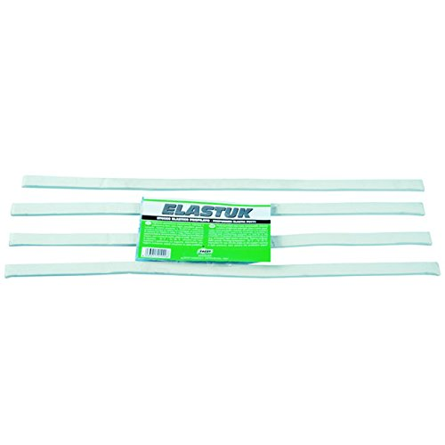 waterful-t380508-stucco-sigillante-4-strisce-8-mm-x-15-mm-x-490-mm