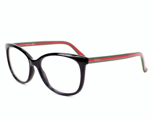 gucci-eyeglasses-gg-3650-51n-acetate-black-green