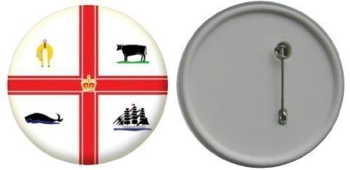 button-badge-flagge-fahne-australien-melbourne-58mm