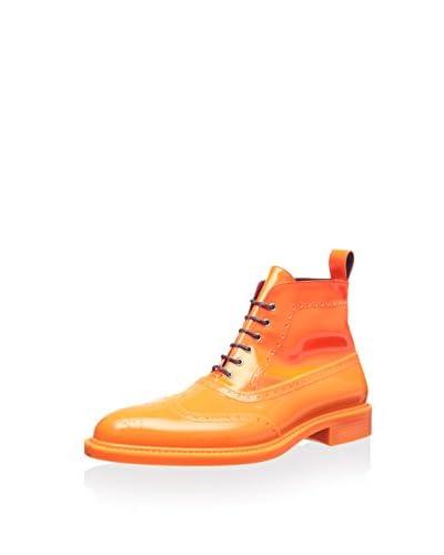 Vivienne Westwood Men's Wingtip Boot