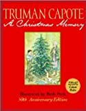 by Truman Capote A Christmas Memory