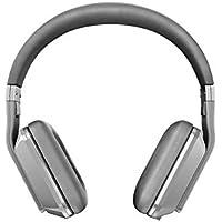 Monster Inspiration Over-Ear Headphones (White)
