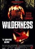 echange, troc Wilderness