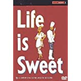 Life Is Sweet (AUS)by Alison Steadman