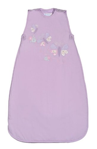 Discount Toddler Clothes For Girls front-18290